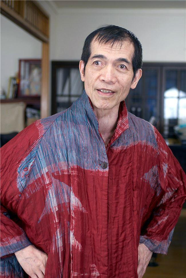 作曲家李泰祥一生為音樂奉獻。