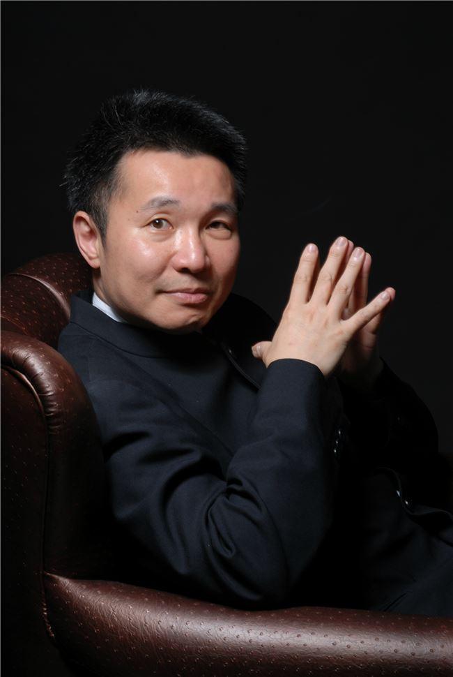 鍾耀光期待在作曲上能有更多突破與經典。