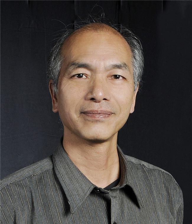 彭宏志團長