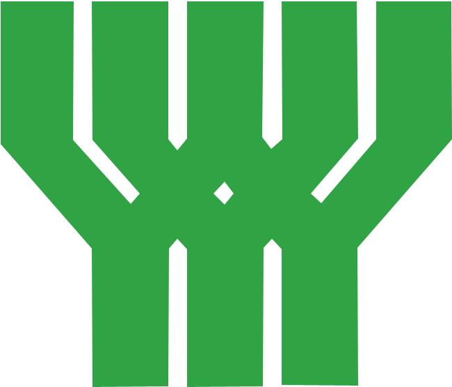 臺灣工藝發展協會logo