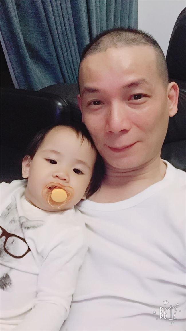 陳清河重視孩子安全