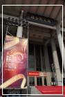 本館協辦中華民國電影戲劇協會之「第54屆亞太影展頒獎晚會」