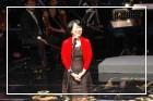 文化部龍部長應台參加第23屆傳統藝術音樂今曲獎頒獎典禮