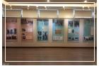 本館與國立台東生活美學館共同舉辦105年巡迴展孫中山生平事蹟