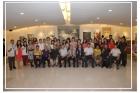 德明藝廊展出台藝大105級在職專班畢業展