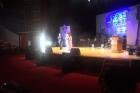 大會堂演出警廣跨世代音樂會