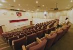 演講廳照片4