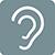 對聽障者之服務