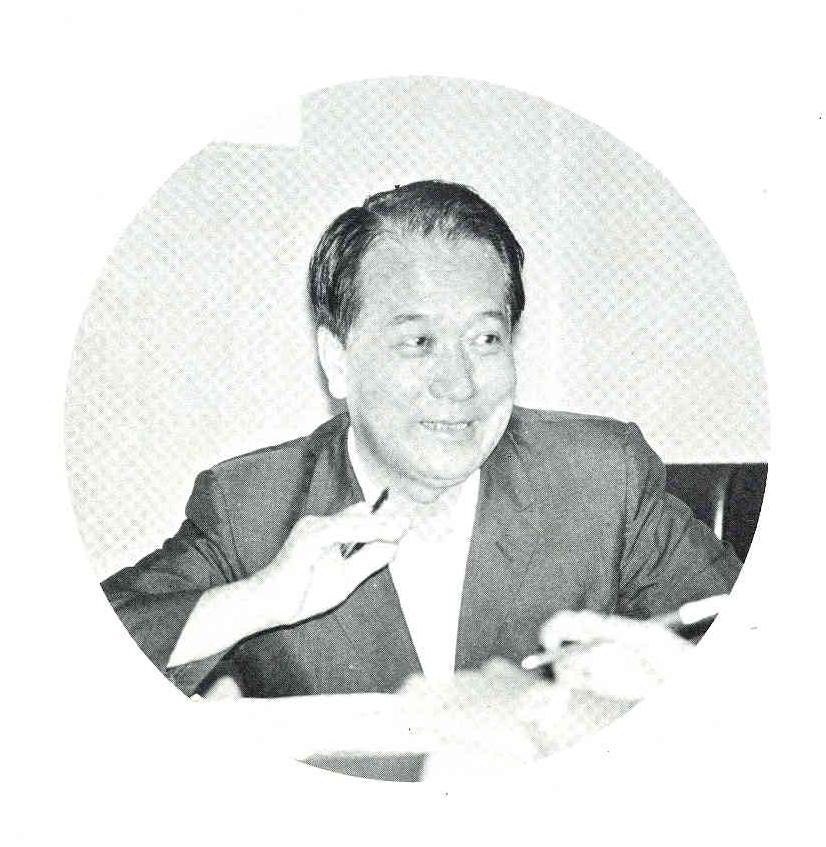 楊卓成建築師