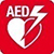 自動體外心臟除顫器(AED)