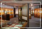 完成逸仙書坊展覽場地設置各項工程