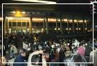 跨年活動本館延長開放服務民眾