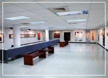 Tswei-heng Gallery