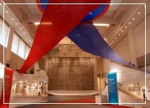 East Dr. Sun Yat-Sen History Exhibition Room(Open in new window.)