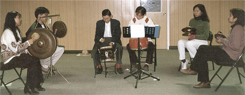 鑼鼓樂傳習演奏紀錄照片.jpg