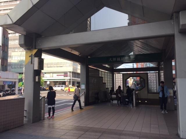 20180323_捷運轉公車.jpg