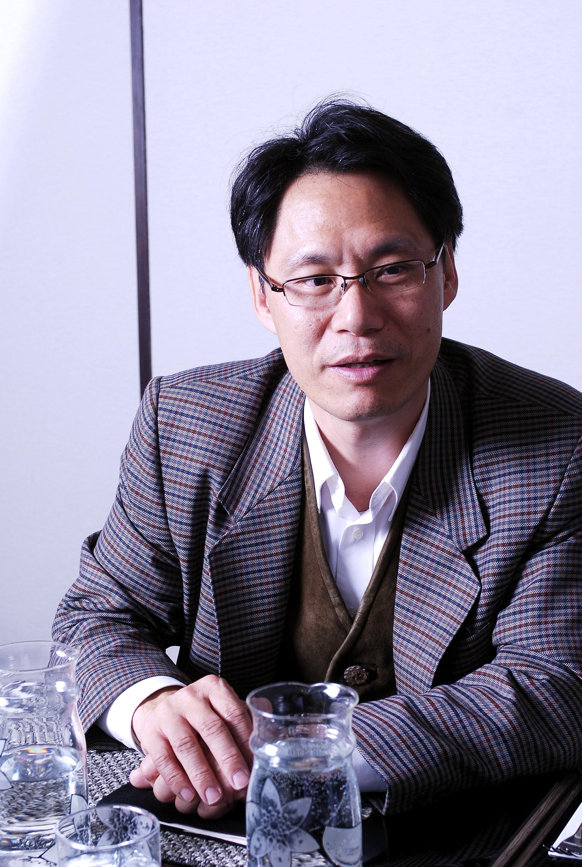 9劉玄詠(林冠吾攝105).jpg