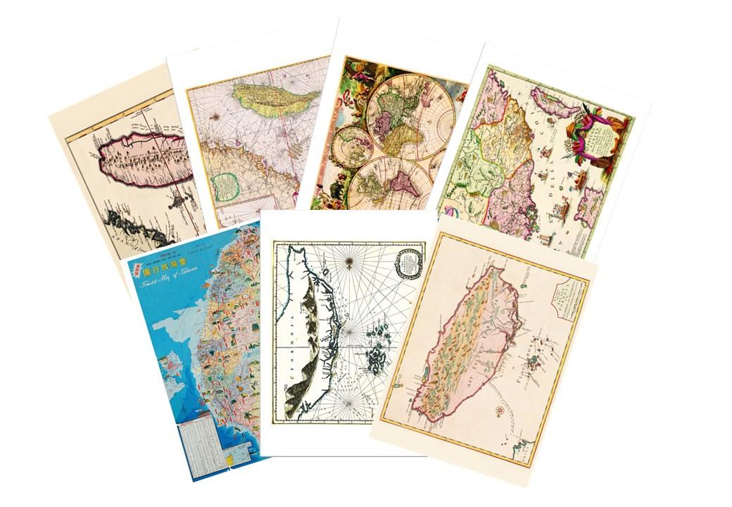 5地圖明信片組.jpg