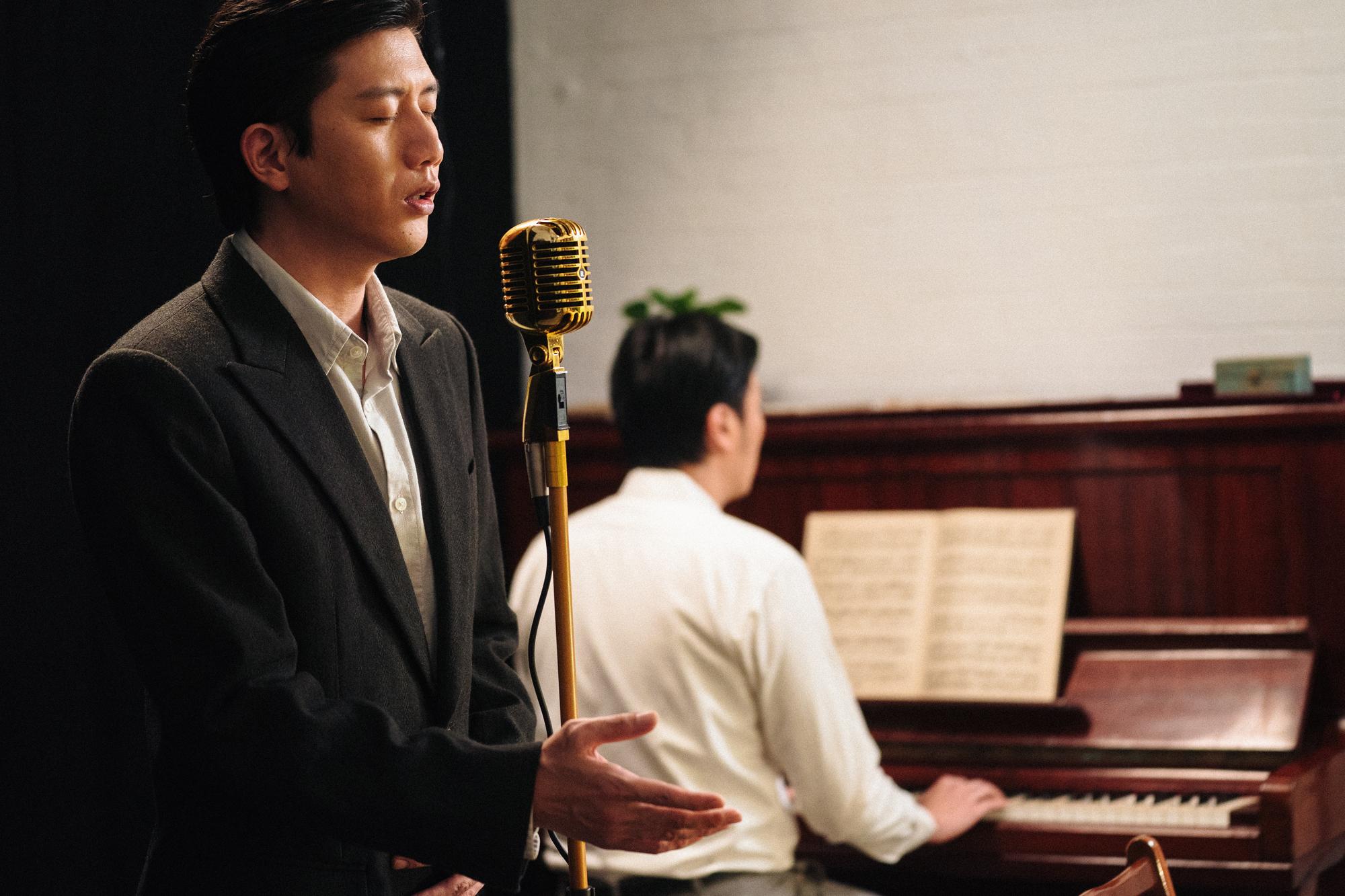 呂赫若除了是文學家,也是男高音.JPG