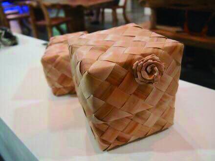 小盒小物,有著原住民敬天惜物的天性。.jpg