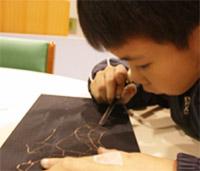 教育資源中心辦理各項DIY及教育活動