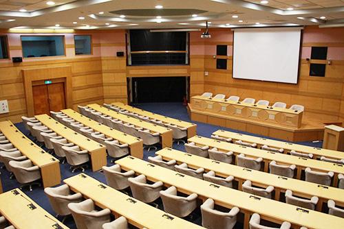 國際會議廳.jpg