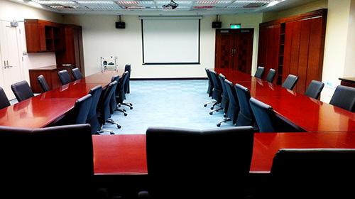 圖-中型會議室實景.jpg