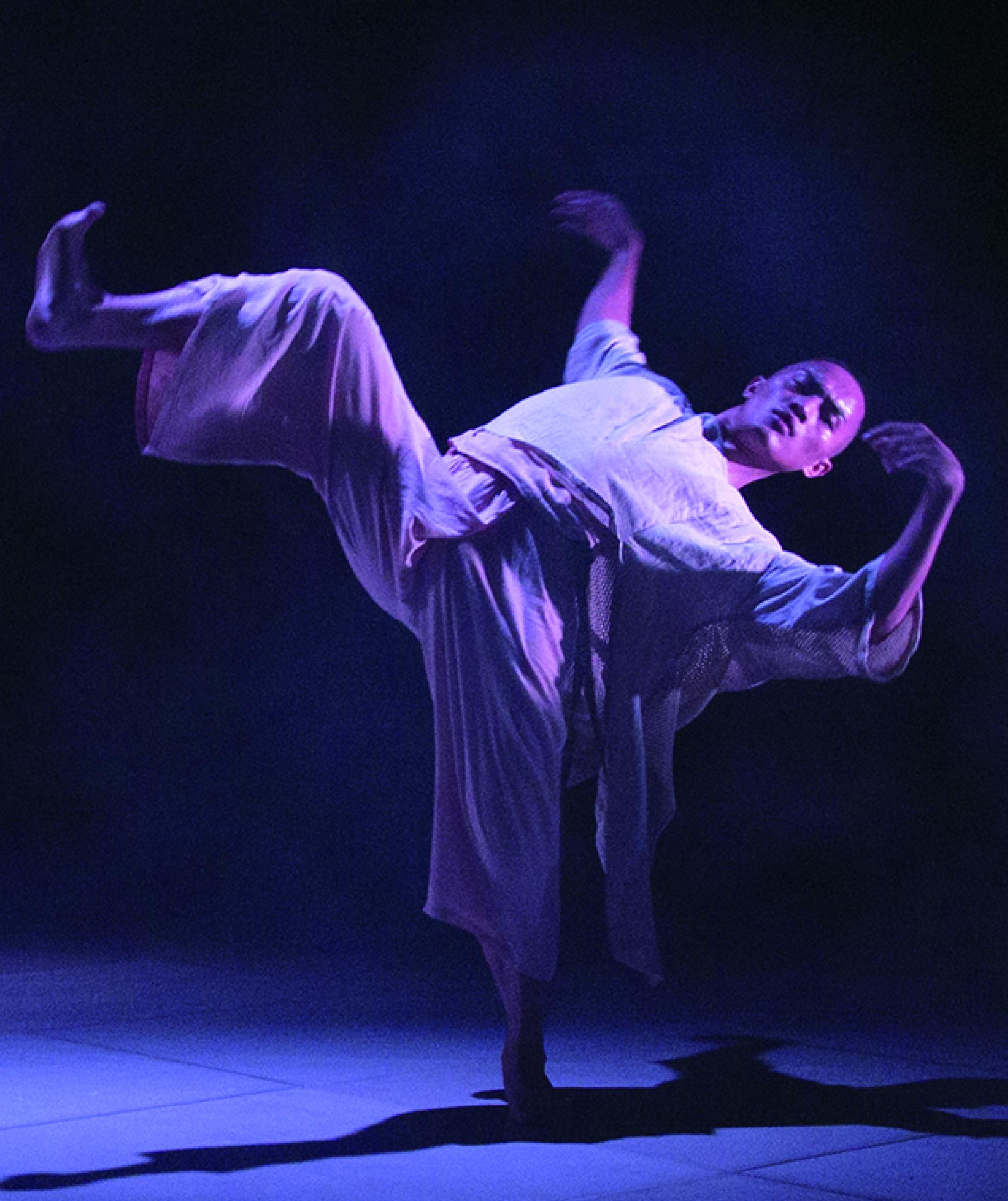 Tjimure Dance Theatre.jpg