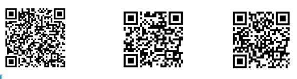 QRcode_cr.jpg