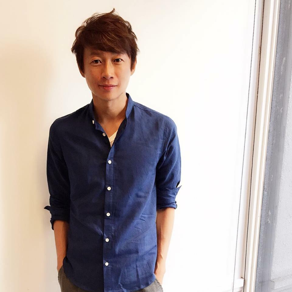 Ken Wu.jpg