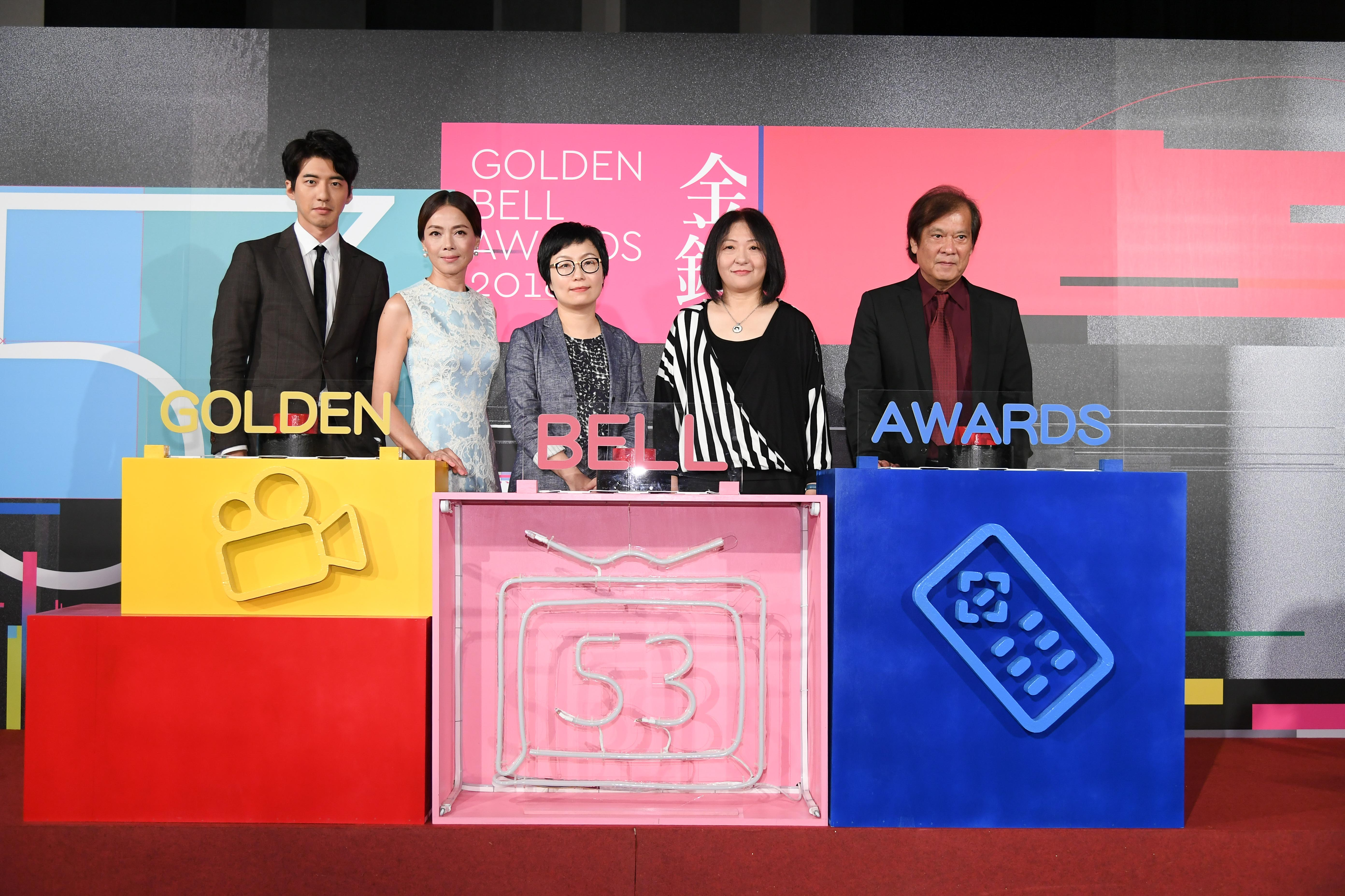 107年電視金鐘獎入圍名單公布記者會.jpg