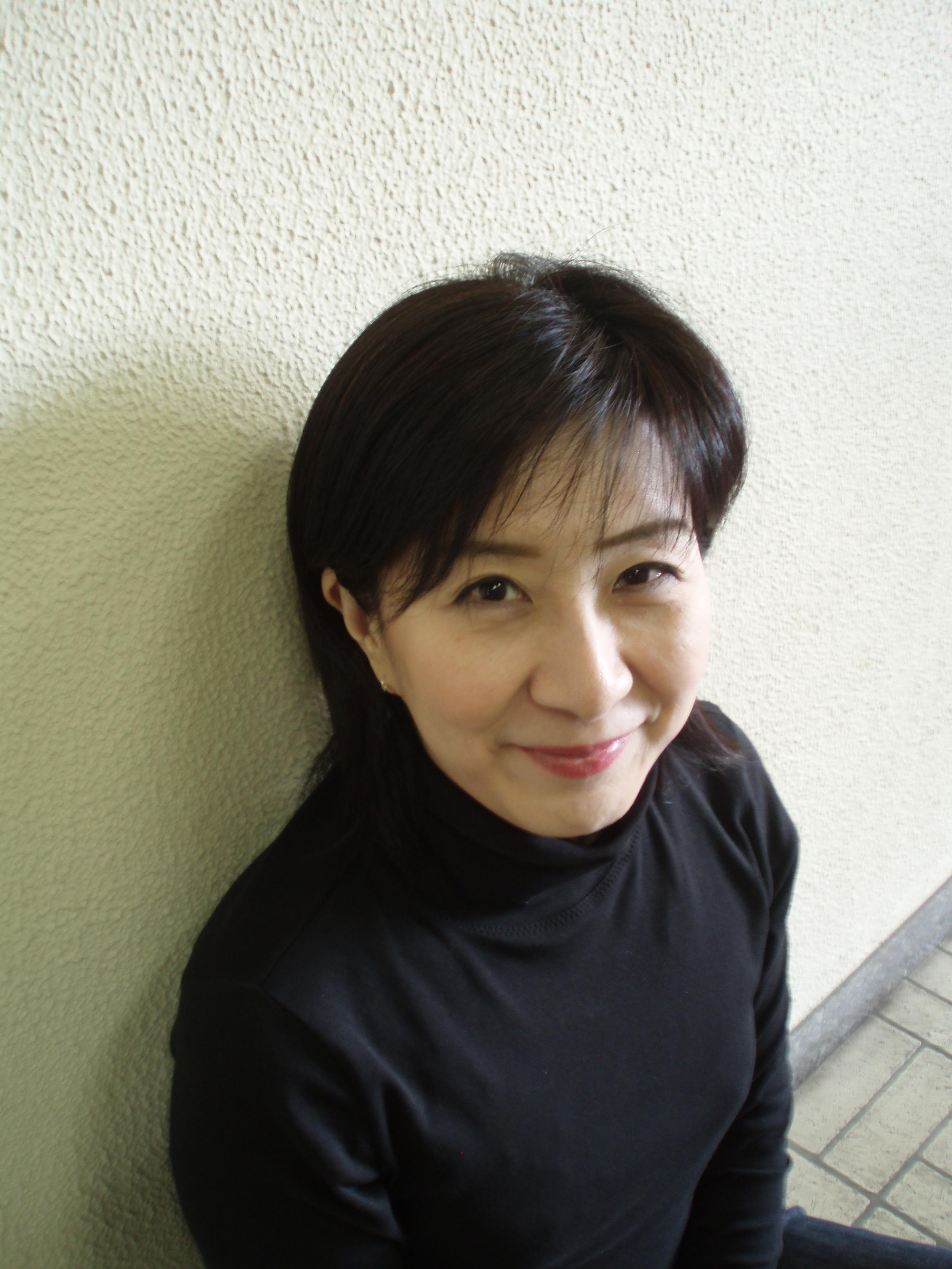 関谷元子_ap.JPG