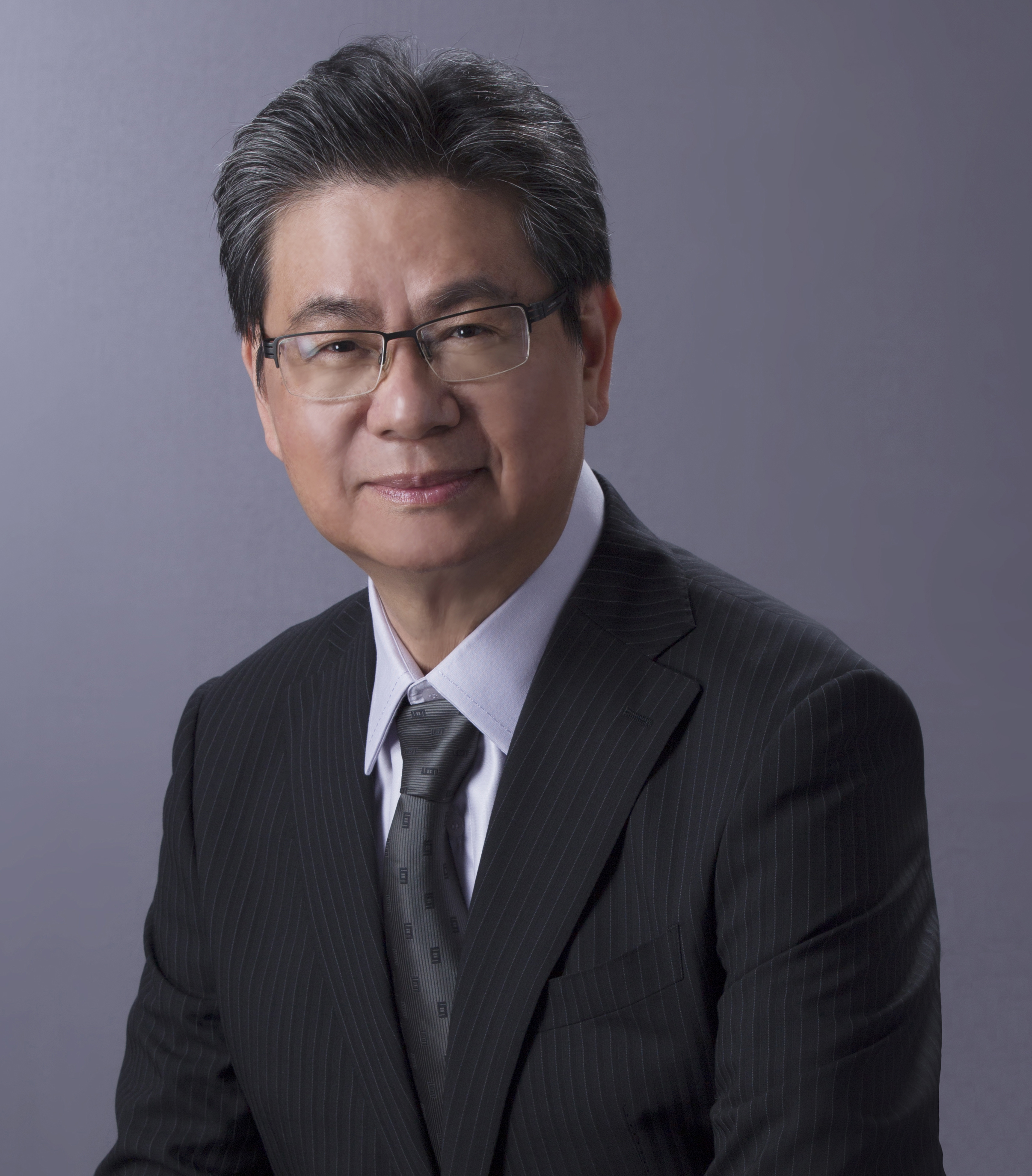 吳榮順主任照片.jpg