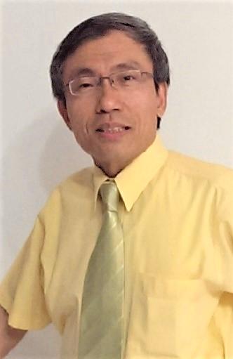 陳濟民主任.png