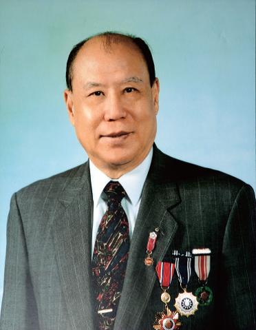 施俊文先生.png