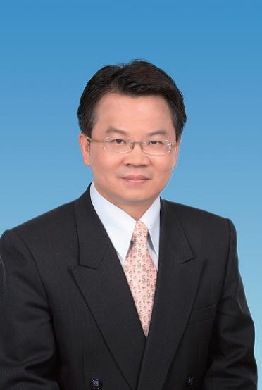 鄭乃文先生.png