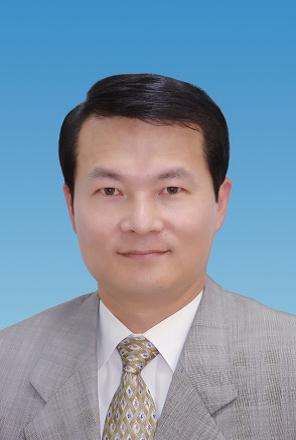 王福林先生.png