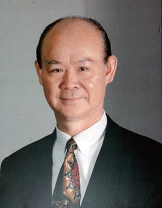 曾江源先生.png