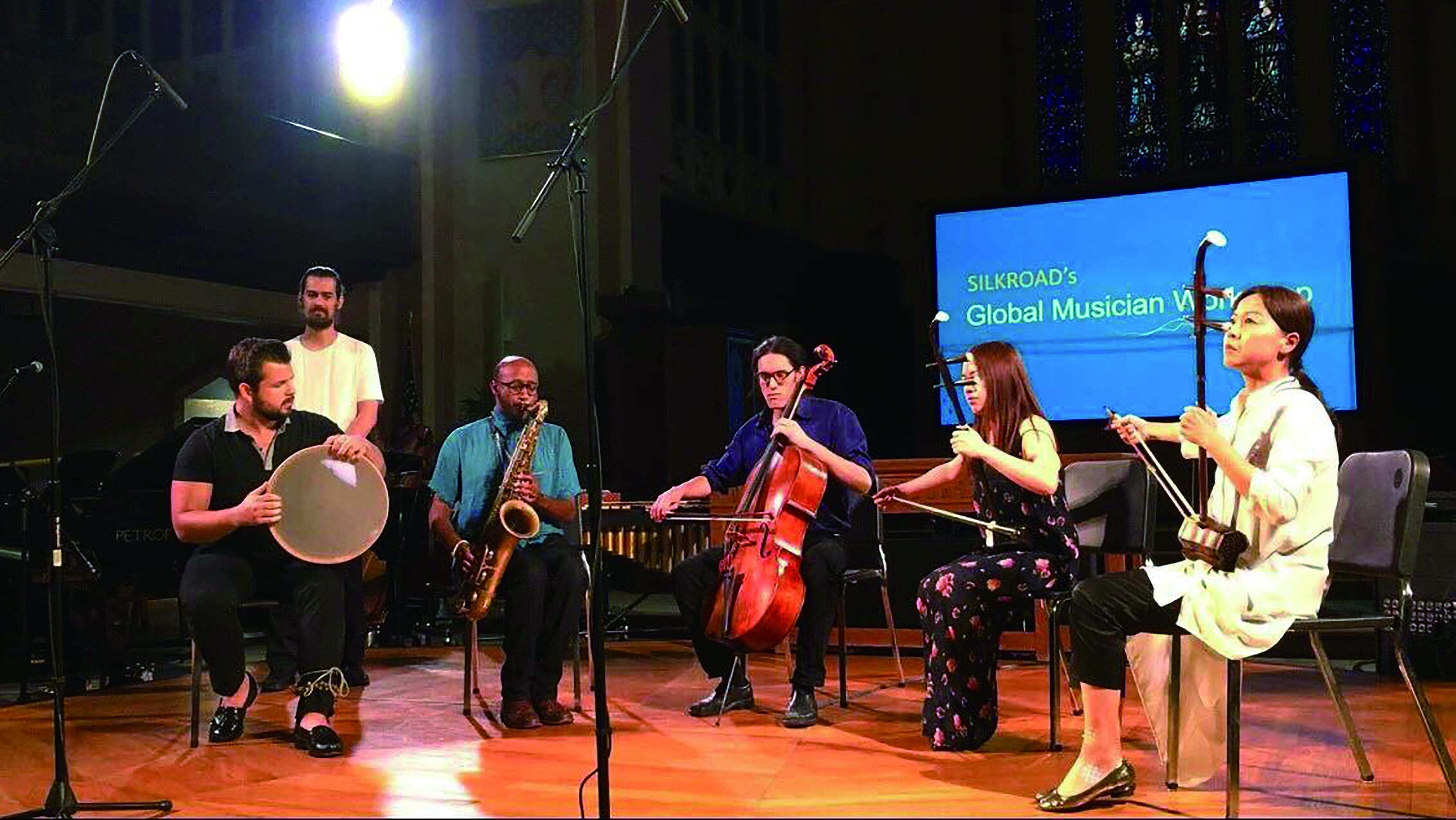 圖5用東方樂器二胡,也可以演奏非洲爵士樂。.jpg