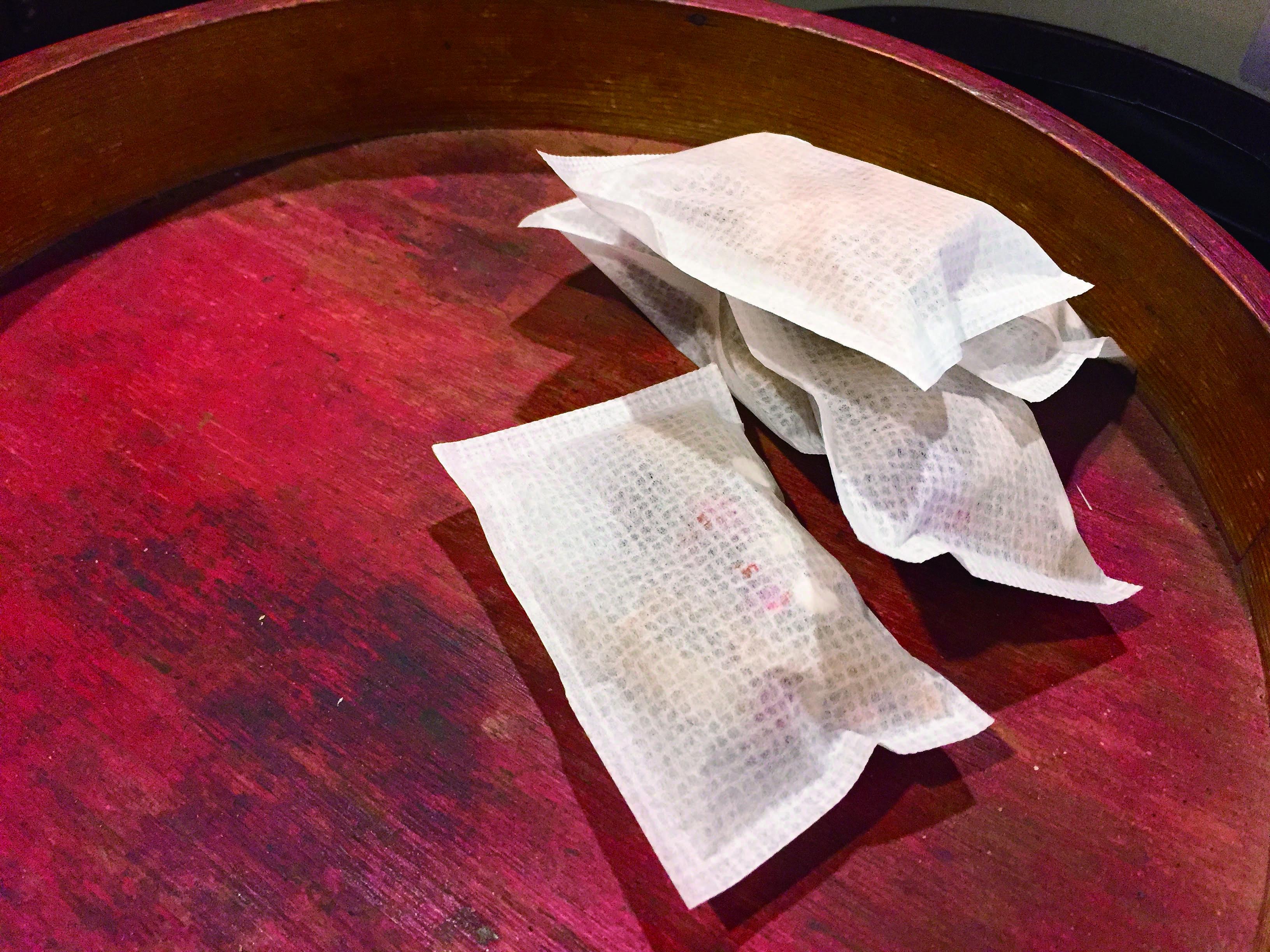 圖6博仁堂的中藥茶包皆可客製化。.jpg