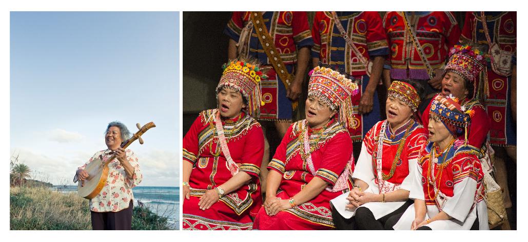 原住民歌者及月琴歌手張日貴.png