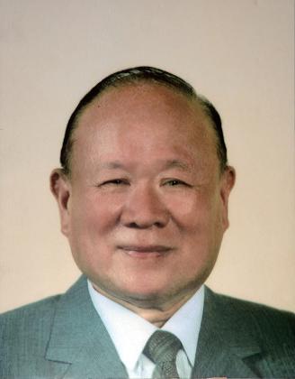 童啟祥先生.png