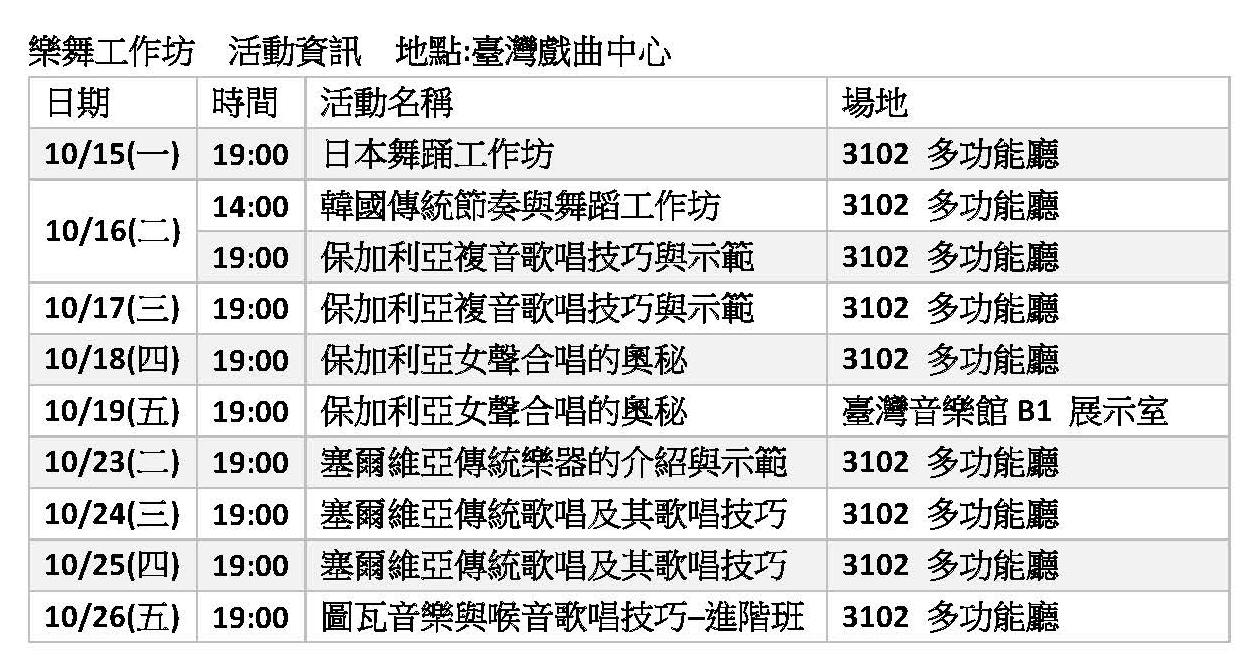 樂舞工作坊  活動資訊  地點.jpg