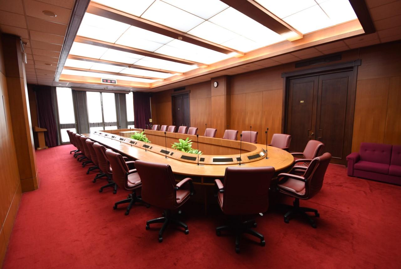 第一會議室座位區.jpg