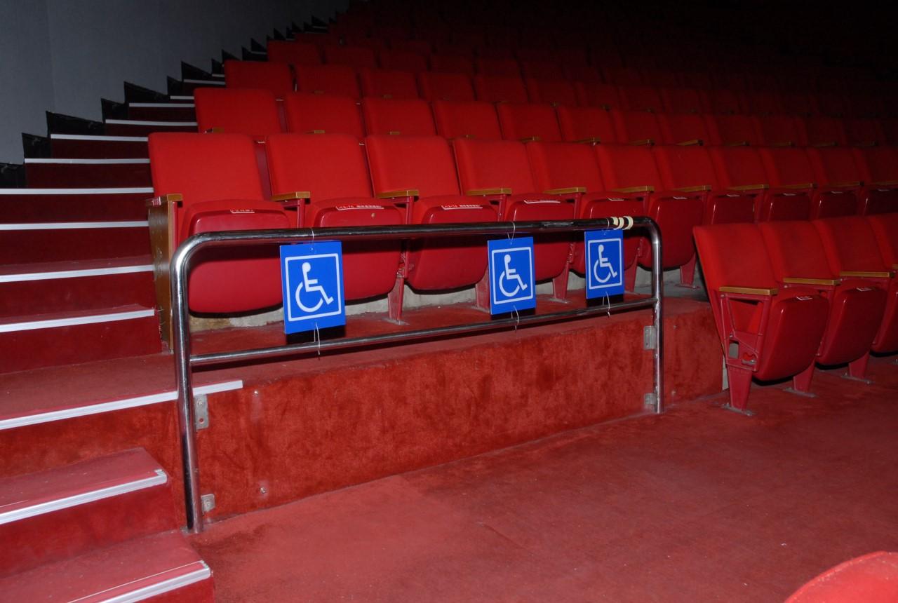 大會堂內部無障礙座位區.jpg