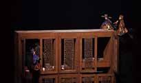集藝戲坊《孟.夢之間的時光》是第2 屆「創意競演」節目徵集計畫決選演出作品。.jpg