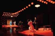《行過洛津》實驗戲劇結合南管,用劇場召喚出不為人知、僅存在口述、眼觀耳聞曲巷間,殘磚敗瓦曾立地而生的消逝生活。.jpg
