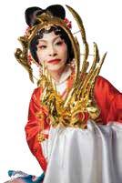 《費特兒》結合京劇、南管與現代舞。.jpg