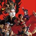 興傳奇青年劇場的《英雄武松》去年轟動愛丁堡藝穗節,榮獲四星評價。.jpg
