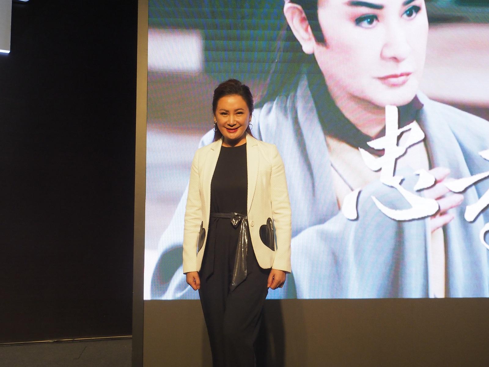 陳亞蘭代表台灣電視作品《忠孝節義》劇組出席推廣會-縮小.jpg